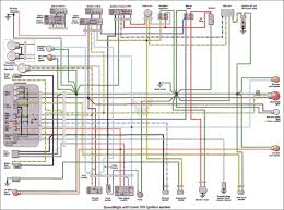peugeot speedfight 100 wiring diagram wiring diagram and schematic about me and my wonderful life p