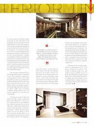 Interior Design Hospitality Giants 2015 1a Rectangle Interiors L L C