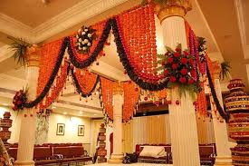 Download Wedding Home Decoration  Wedding CornersIndian Wedding Decor For Home