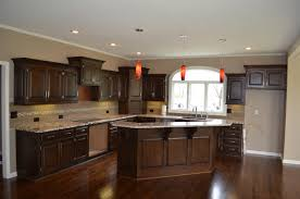 Kitchen Remodeling Kansas City Home Remodeling Contractors Artisan Construction