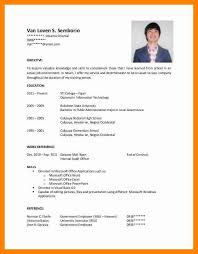 Resume Examples Objectives Interesting Applicant Resume Sample Objectives Other Interesting Stuff Pinterest