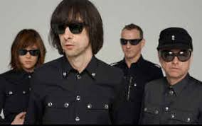 Primal Scream | Discography | Discogs