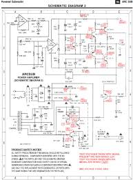 car sub wiring diagram car wiring diagrams jbl sp2 car sub wiring diagram