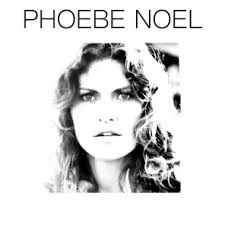 Phoebe Noel - Crystal Blue Persuasion | Play on Anghami