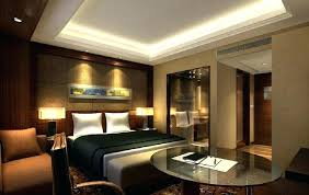 suspended ceiling lighting ideas. What Is A Drop Ceiling Suspended Lighting Ideas Of Decor I