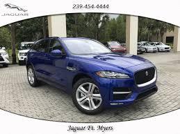 2018 jaguar awd. fine jaguar new 2018 jaguar fpace 35t rsport throughout jaguar awd