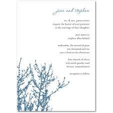 Sample Of Wedding Invatation Sample Wedding Invitations Wording For You Elegantweddinginvites
