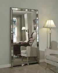 Small Picture Wall Mirror Best 20 Large Round Wall Mirror Ideas On Pinterest