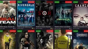tv zion apk. tv zion \u2013 une nouvelle application pour films et séries les appareils android. tv apk