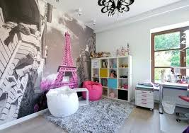 bedroom wall ideas for teenage girls. Teens Room Ideas Teen Bedroom Wall Decoration Accent Tower Girl Rom Collection For Teenage Girls