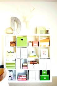 office storage ideas small spaces. Cute Home Office Storage Ideas Small Spaces Solutions . E