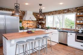 home industrial lighting. Country Kitchen Lighting Fixtures. Enchanting-industrial-lighting -fixtures-for-kitchen Home Industrial