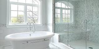 bathroom shower screens bathroom shower screens perth
