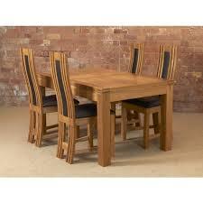 contemporary oak dining tables uk. canterbury contemporary oak small extending dining table tables uk
