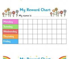 Spiderman Reward Chart 9 Spiderman Reward Charts Lscign