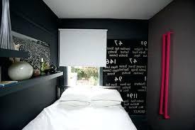 Modern Romantic Bedroom Astounding Modern Romantic Master Bedroom