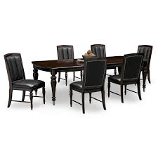 wood dining room table and chairs modern dining room round kitchen table sets for dining suite with bench seats
