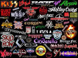 80s rock band logos hoy habia 0 visitantes 0 clics a subpáginas aqui en esta página