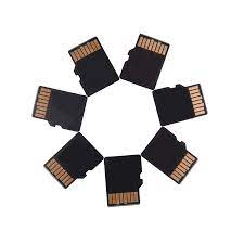 Toptan Ucuz Fiyat Toplu Tf Kart 8 Gb 16 Gb 32 Gb Cep Telefonu Hafıza Kartı  Ile Tam Kapasite - Buy Hafıza Kartı,Hafıza Kartı 32 Gb,32 Gb Tf Hafıza Kartı  Product on Alibaba.com