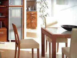 modern furniture trends dining room. upholsteres dining chair white fabric contemporary furniture modern trends room i