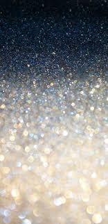 Glitter Iphone Wallpaper Live