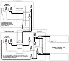 wiring diagram for electric heat the wiring diagram electric baseboard heaters wiring diagrams for floor electric wiring diagram