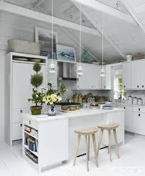 Artistic White Kitchen Designs Fabulous Design Ideas On Home Remodel