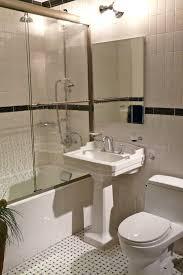 Low Budget Bathroom Remodel Low Budget Bathroom Designs