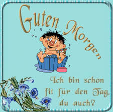 Guten Morgen Gb Pics Gb Bilder Gästebuchbilder Facebook Bilder