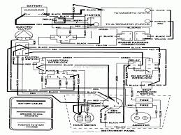 stc52v wiring diagram basic electrical wiring diagrams Drag Specialties 2211 0103 Tachometer Wiring Diagram diagram lovely scag tiger cub wiring diagram scag tiger cub stc52v wiring diagram diagram scag tiger