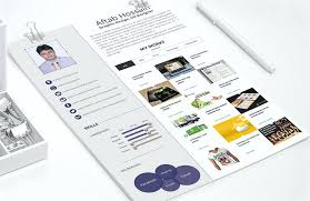 Indesign Resume Template Simple Free 60 Page Resume Template Graphic Design Portfolio Indesign