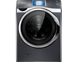 samsung smart washing machine. samsung smart washer washing machine