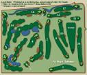 Hole by Hole | Arrowhead Golf Club