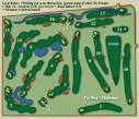 Hole by Hole | Arrowhead Golf Club