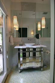 pendant lighting bathroom vanity hanging elegant ceiling lights and 6 over amazing hand sewn silk linen