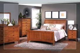honey oak bedroom furniture mission oak bedroom set full size of oak bedroom furniture mission style