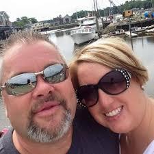 Tracy Gleason Facebook, Twitter & MySpace on PeekYou