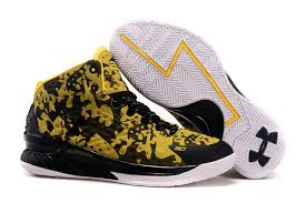 Design Price Philippines 1 - Curry Shoes Boutique 143 White 30 Online Stephen Men's Black