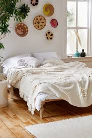 Bedding: Duvet Covers, Beddings Sets + Quilts | Urban Outfitters