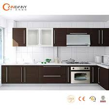 hanging cabinet designs for kitchen. designs of kitchen hanging cabinets, cabinets suppliers and manufacturers at alibaba.com cabinet for b