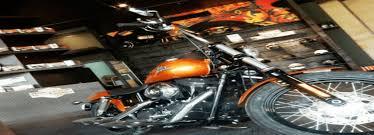 harley davidson corporate office. Harley Davidson Motor Company India Pvt Ltd Corporate Office