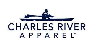 Charles River Pack N Go Size Chart Charles River Apparel Pack N Go Wind Water Resistant Pullover Reg Ext Sizes