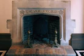 fireplace hearths an in depth guide