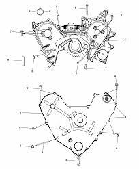 300c 6 1 Hemi Wiring Diagram