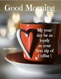 Morning Coffee Quotes Cool Good Morning Coffee Pinterest Coffee Coffee Quotes And Coffee