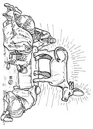Golden Calf Rle Pinterest História De Moisés Saídas Og Desenhos