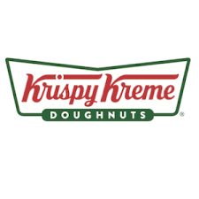 Krispy Kreme - The Grafton