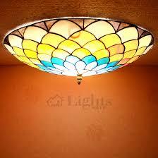 unique ceiling lighting. Unique Ceiling Lighting I