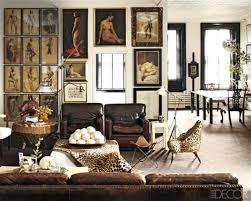 cheap decorating ideas for living room walls. Exellent Ideas Superb Large Wall Decor Ideas Decorating Room  Inside Cheap Decorating Ideas For Living Room Walls