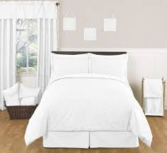 all white bedding sets modern bedding bed linen inside white bedding sets